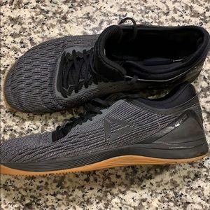 Rebook Nano 8 (Crossfit Shoes)